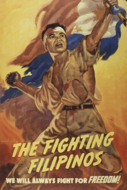 Filipino fighting poster.jpg