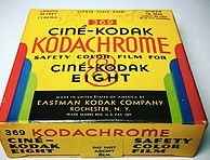cine Kodak~mv2.jpg