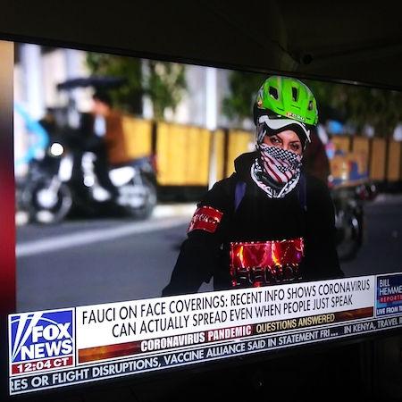 !-A FOX News Apr 3 copy.jpg