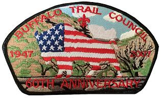 321 Buffalo Trail p23.tiff
