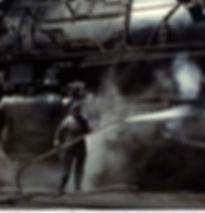 steam cleaning Steam Engine~mv2.jpg