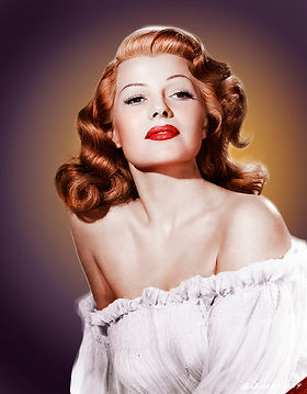 Beautiful Rita Hayworth.jpg
