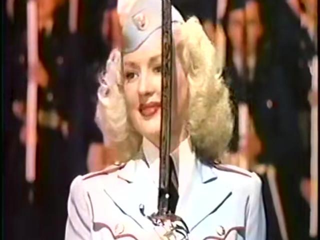 30 sec V 4 Victory Betty Grable.mp4