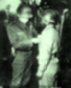 shortySIlver Star to Prv Ernest A. Jenki