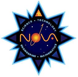 Nova Awards prog STEM.tiff
