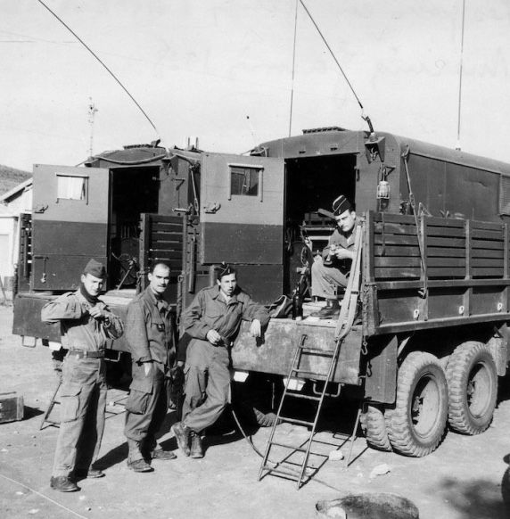 trucks carried SCR399.jpg