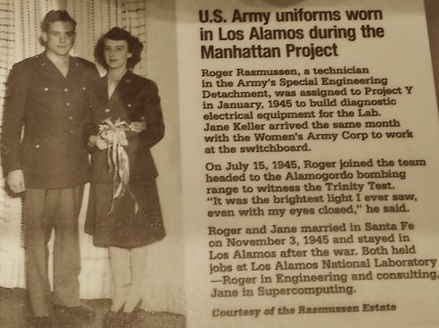 34. Army uniform.jpg