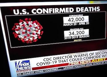 Corona surpasses Flu.jpg