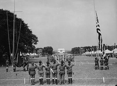 1937 First National Jamboree.png
