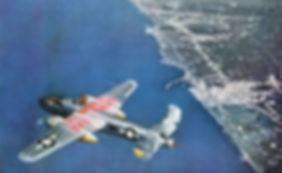 B-25 Mussolini copy.jpg