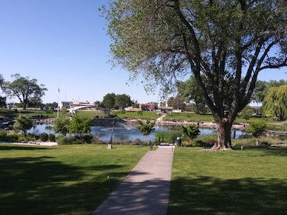 21. The Pond.jpg