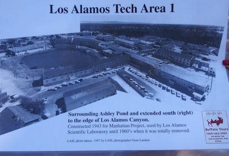 20. Los Alamos Tech area.jpg