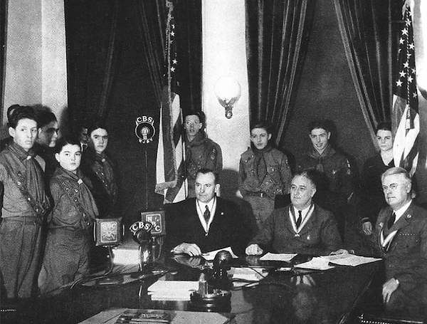 FDR and Boy Scouts small.png