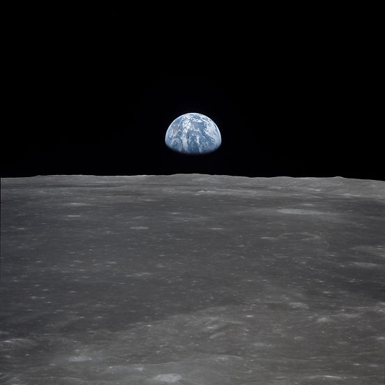 themoon from Earth_orig.jpg