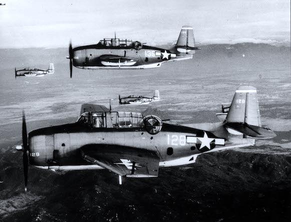 Naval Avengers.jpg