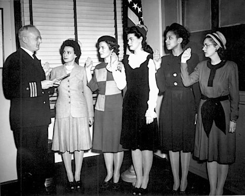 Navy Nurse Corps tint 2.jpg