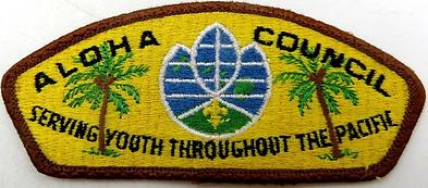 New Shot Aloha .png