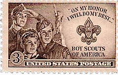 ht160US much better stamp.tiff