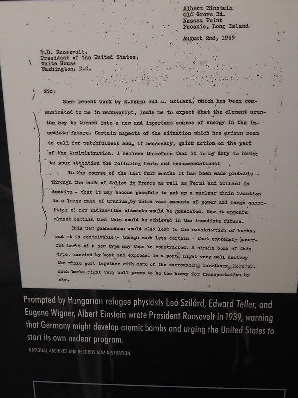 actual letter by Einstein.jpg