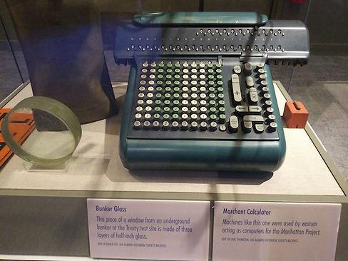 35. glass and calculator.jpg