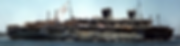 Liberty Ship.png