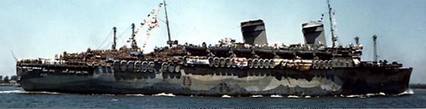 Liberty Ship.png