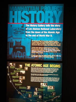 2. Manhattan Project.jpg