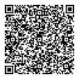 QR_Code_Cardapio_TiroLiro_Março_2021.png