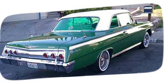 Impala ver 5.tiff