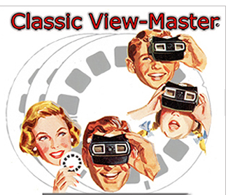 View-Master ad.png