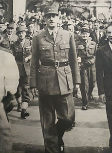 De Gaulle 72.jpg
