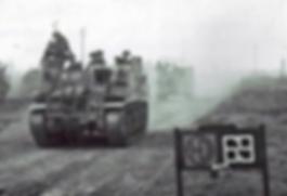 British advance 2019-07-31 at 1.25.43 AM