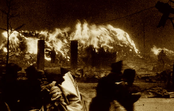 Hiroshima on Fire.jpg
