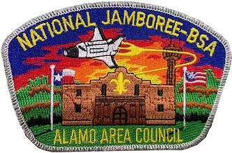 cool Alamo 321.tiff