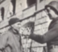 Ernie Pyle in the ETO.jpg