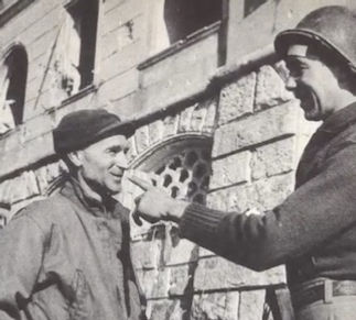 Ernie Pyle in the ETO.jpg