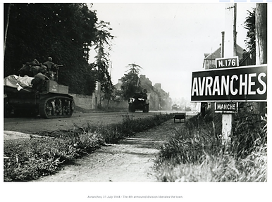 Avranches 2019-08-10 at 2.20.52 AM.png