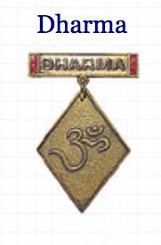 Hindu Scouts 2021-05-10 at 11.51.59 AM.p