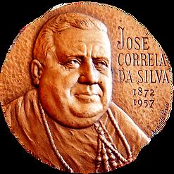 Silva-round-medallionLg_edited_edited_ed