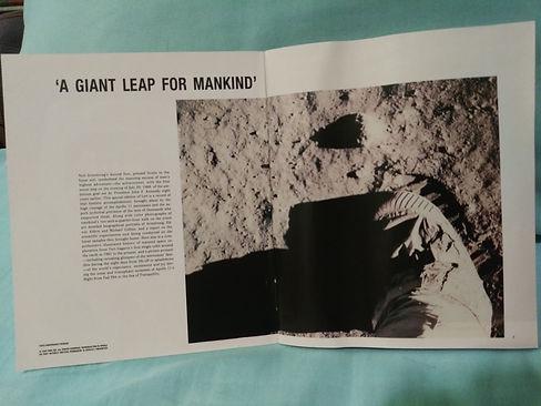 A Giant Leap proport.jpg