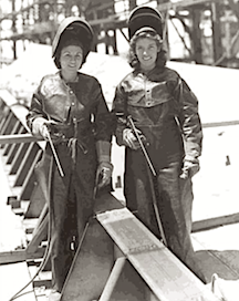 womwn welders on the job.png