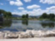 pretty panorama.jpg