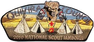 2010 Jamboree teepees160.tiff