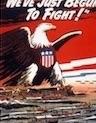 tough eagle poster cropped