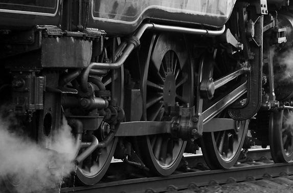 train-19640_960_720.jpg