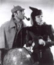 Sherlock Holmes 2.jpg