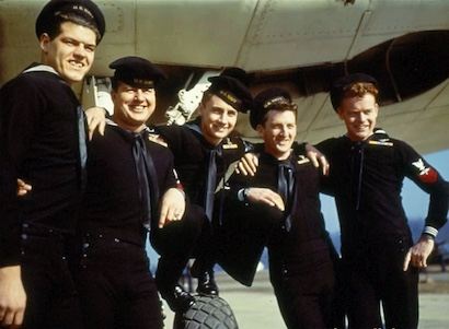 old_Navysailors
