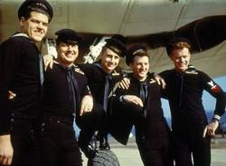 old_Navysailors