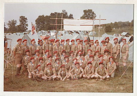 1977 Scout Jamboree  small.png