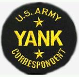 Yank patch.jpg